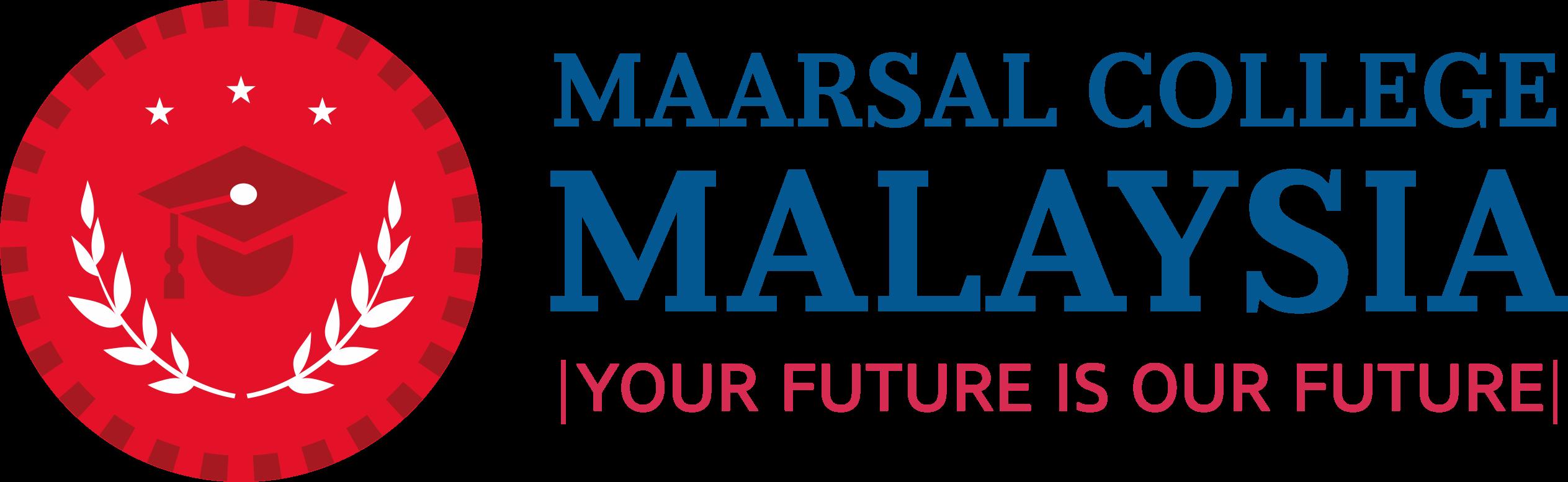 Maarsal College Malaysia Sdn. Bhd.