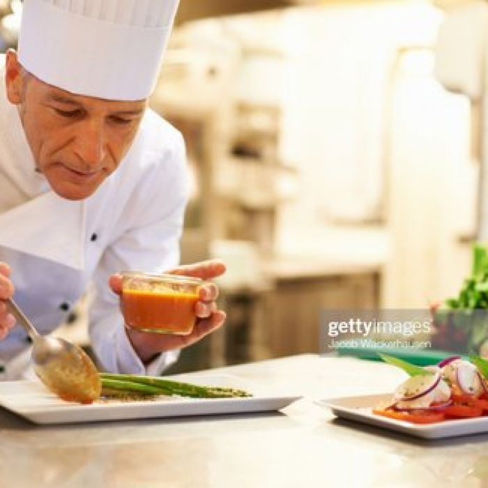 diploma-in-food-production-500x500